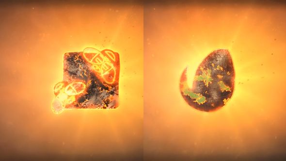 photo Burning logo trailer prev_zpsin17yubj.jpg