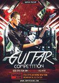 photo Guitar Battle_zps12allyh4.jpg