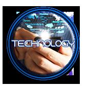 Fast Logo - 3