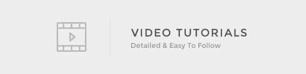Tutorial for Construction Business WordPress Theme
