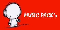 photo MUSIC PACKs_zpszee8tbtl.png