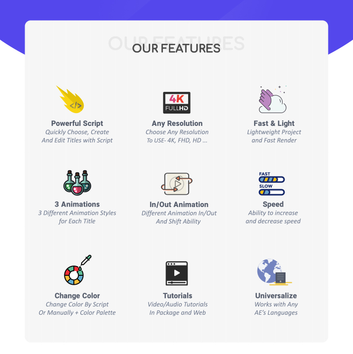 Our_Features