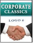 Corporate Classic Logo 1 - 6