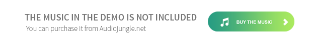 Minimal Shape Logo Reveal - 4