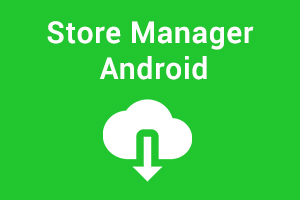 Grocery Android & iOS App with Delivery Boy and Store Manager App With CMS - 3