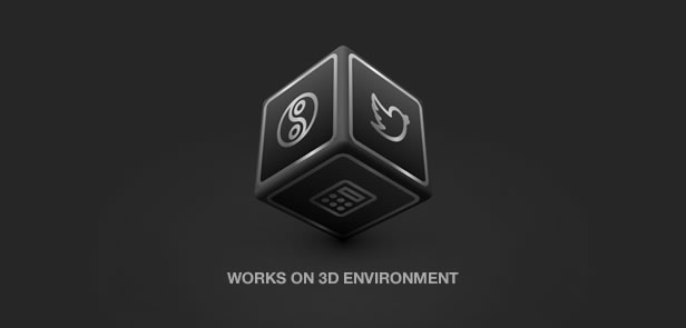 icons_3denvironment
