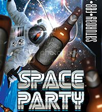 Space Party photo SpaceParty_zps8f883bf6.jpg