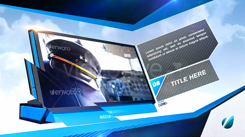 VH_Dynamic 3D Screen Presentations_Preview.flv_snapshot_01.38_[2012.11.09_00.52.43]