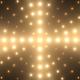 Lights Flashing - 37