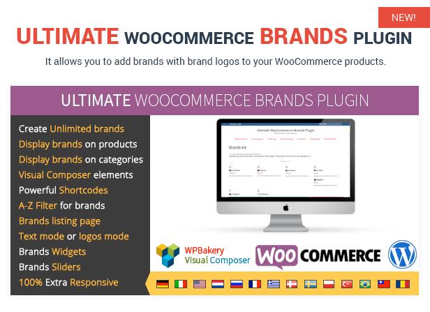 Home Shop - WooCommerce Theme - 4