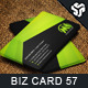 dotBIZ | Multi-Purpose Parallax Landing Page - 66