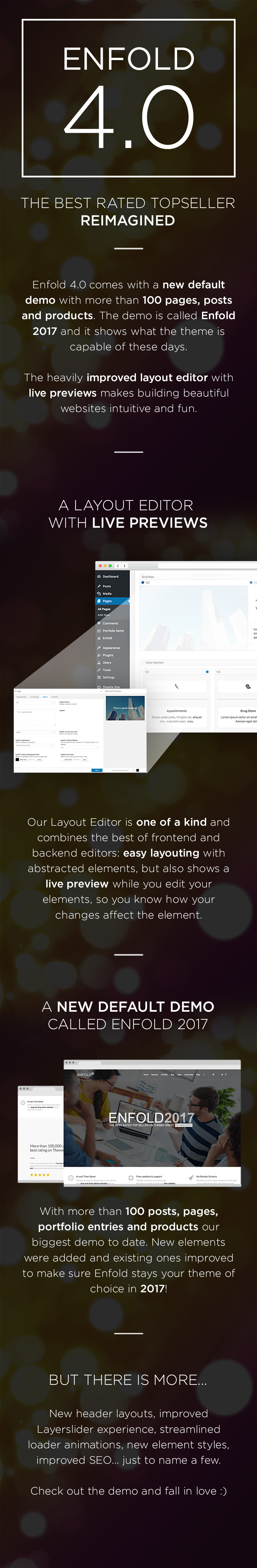 Color picker online rgba - Enfold Responsive Multi Purpose Theme