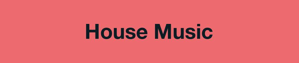 photo House Music_zpsjxgrz97n.jpg
