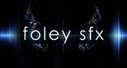foley-sfx