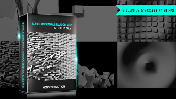 https://videohive.net/item/super-wide-wall-illusion-v02/21840139