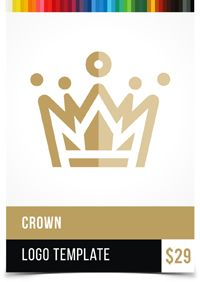 photo Preview_Portfolio_Crown_zpskuhtlxe1.jpg