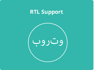 oyFolio - Responsive HTML Portfolio Template