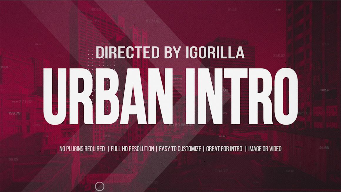 Universal Intro Pack - 6