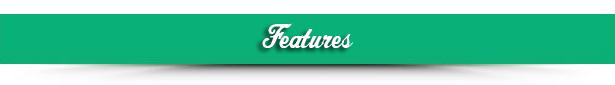 Duyarlı Ürün Desi WooCommerce için gner - herhangi bir cihaz için 29