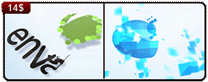 photo Fragments_Corporate_Banner_Small_zpscvwehkge.png