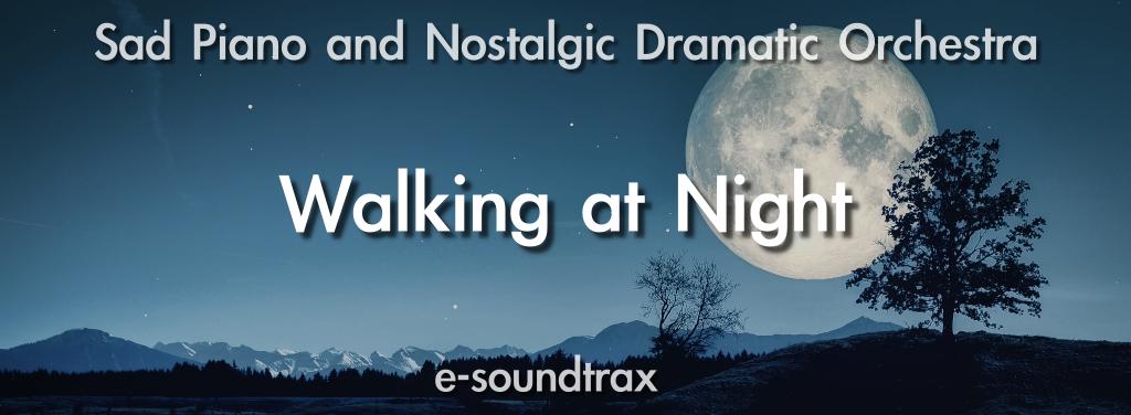 Sad-Piano-and-Nostalgic-Dramatic-Orchestra