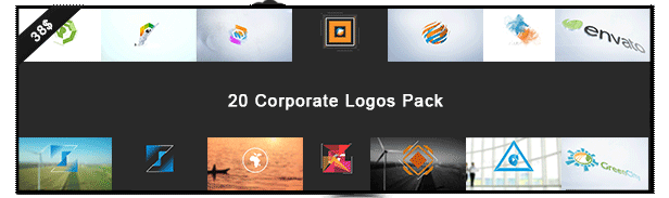 photo Coporate_Logo_Pack_V01_Big_zpsdozfyfuj.png