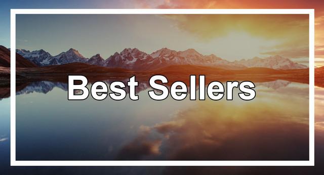 Best_Sellers4