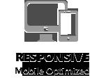 Slider Revolution Responsive Prestashop Module - 4
