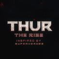 25 SuperHero Titles Pack For Premiere Pro | Mogrt - 25