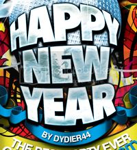 Happy New Year 2012 (Flyer Template 4x6 inches) photo HappyNewYear_zpse1f33218.jpg