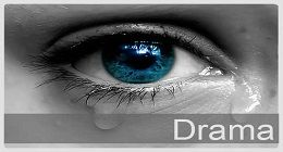 Drama photo Drama_zps7ed140c6.jpg