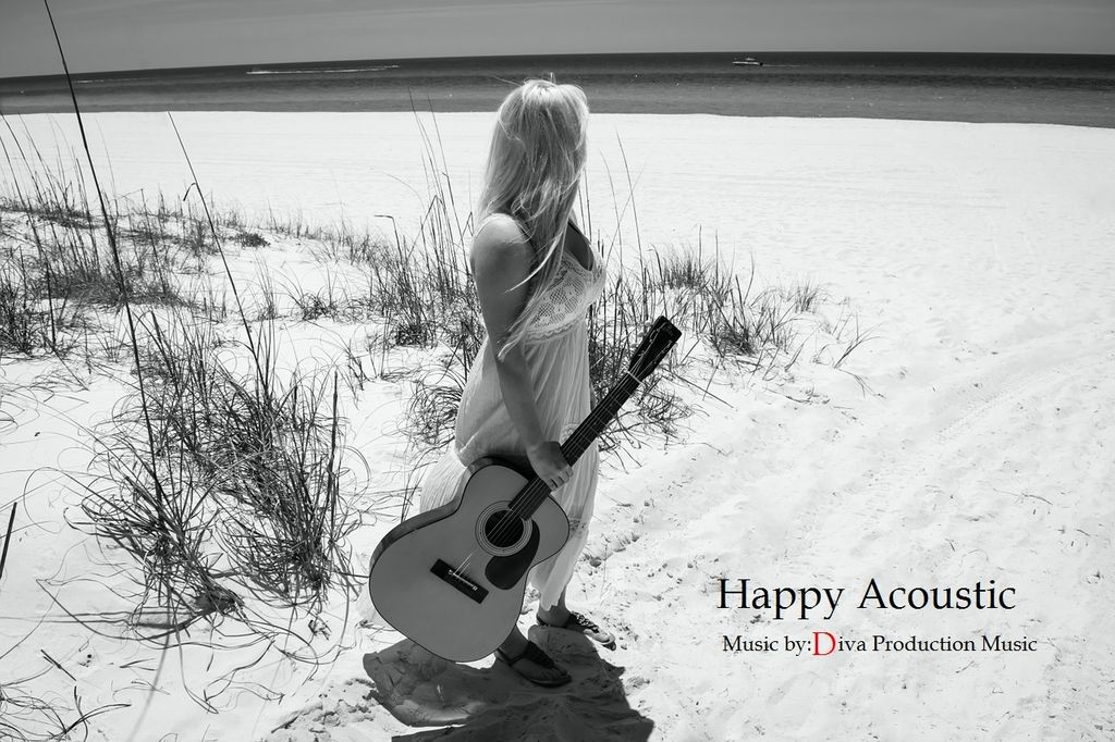 photo HappyAcoustiDivaproductionmusic_zpsnz0mgnh6.jpg