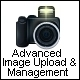 Advanced Image Upload & Management - ThemeForest Item for Sale