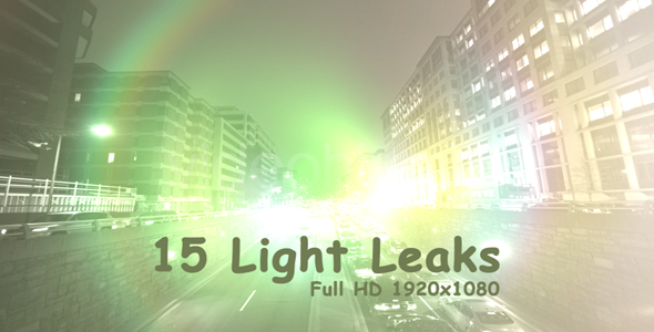 Transitions Of Light 2 (12-Pack) - 4