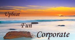 Little Happy Corporate Tune - 21