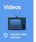 CreatopusThemes Videos