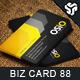 dotBIZ | Multi-Purpose Parallax Landing Page - 96