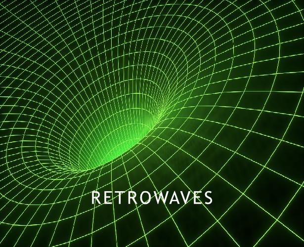 Retrowaves