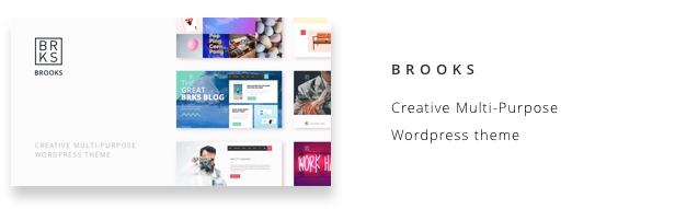 Brooks Hall – Business Centre Sketch Theme - Sketch Templates