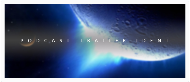 epic trailer podcast trailer ident