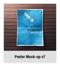 Square Canvas Mock-up - 8