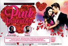 Pink Valentine - 10
