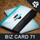 dotBIZ | Multi-Purpose Parallax Landing Page - 79