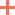Zar POS - point of sale web application