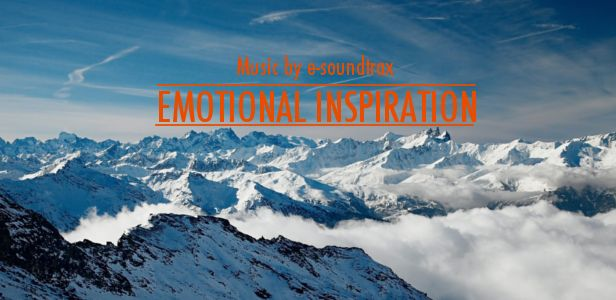 photo Emotional Inspiration_zpsfvprtrec.jpeg
