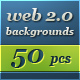 Web 2.0 Stickers - 3