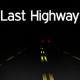 Last Highway
