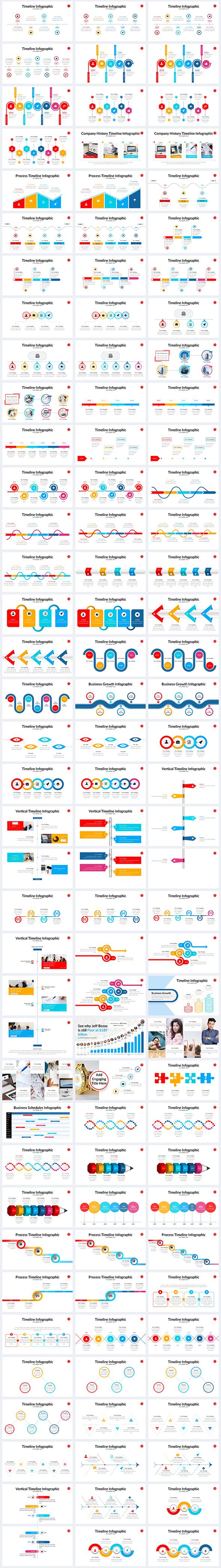 Timeline-Infographic-Power-Point-Template