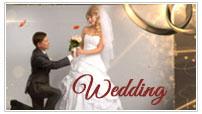 Wedding zpsiniby1dr