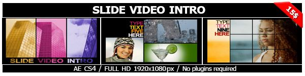 photo slidevideointro_zpsd7c42c7a.jpg